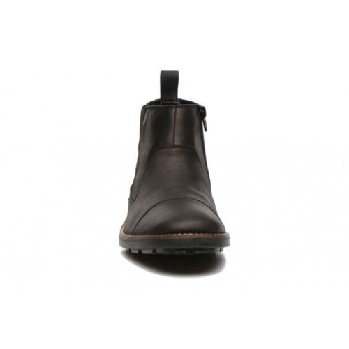 RiekerPetro 36050 Schwarz Fall/Winter 123755 - Men's Shoes - Ankle Boots 9nKGIGtf