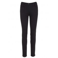 CAROLL - Women - High-rise slim-fit jeans Women's Clothing - Jeans a842VpdX
